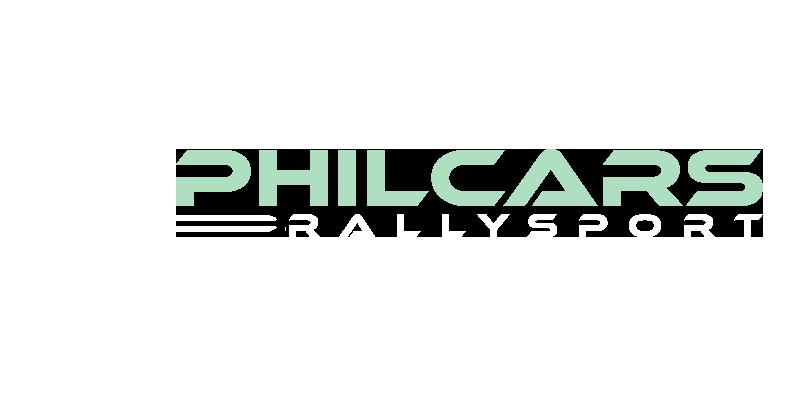 Philcars